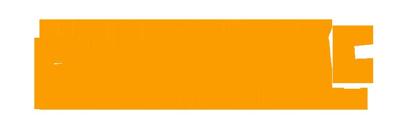 Hundedoc-Berlin.de